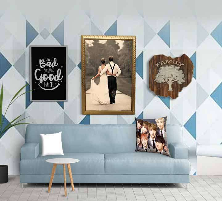 Home Decor & Photo