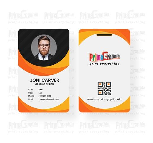 Id Card Grosir